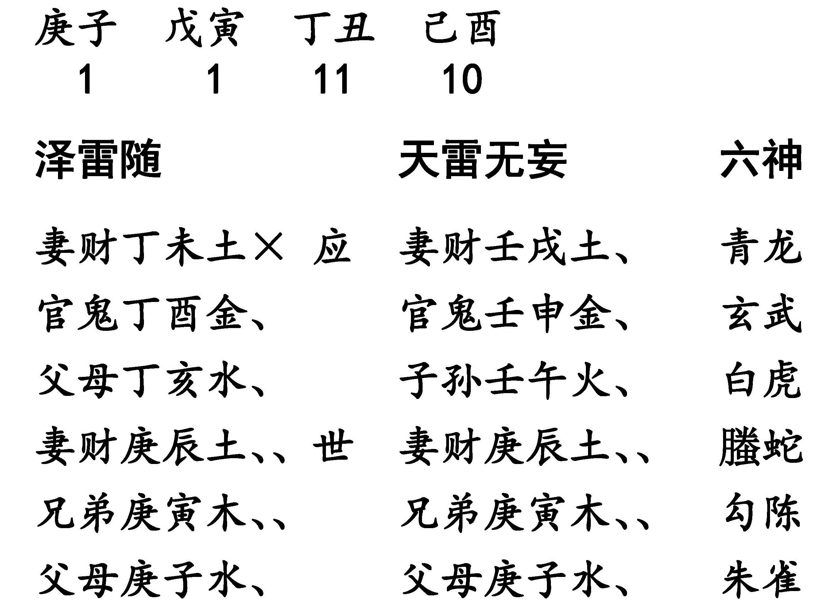 美国民主党年运卦_看图王.jpg