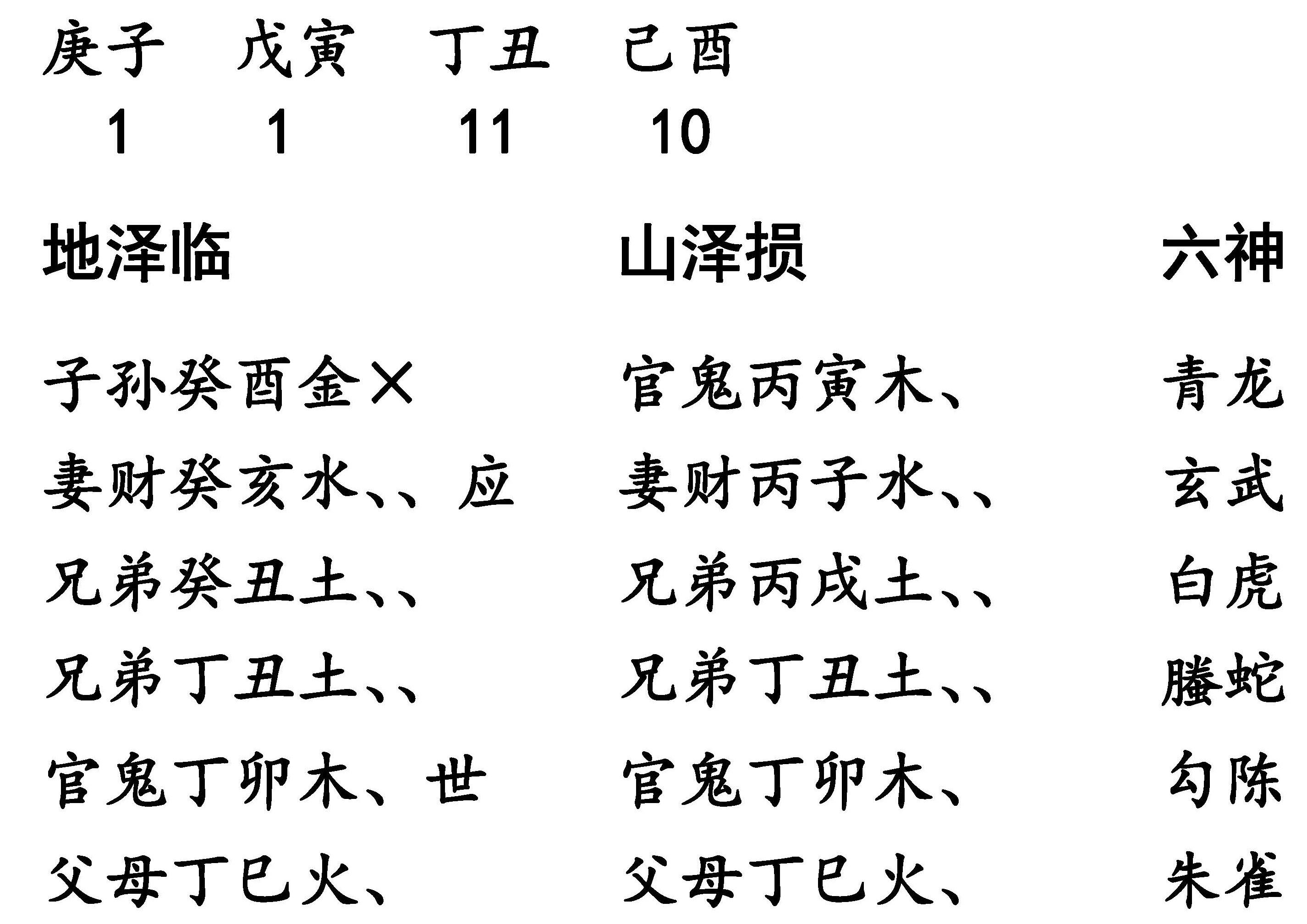 美国年运卦_看图王(1).jpg